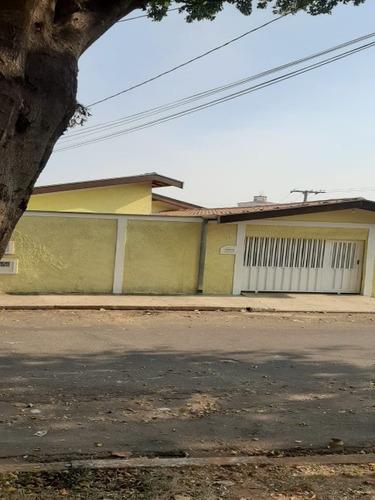 Casa - Ca00298 - 68571294