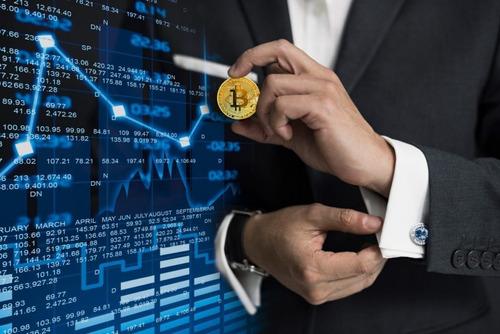 Curso Mercado Financeiro