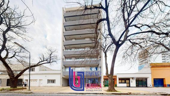 Alquiler 16 E/ 45 Y 46 2 Dormitorios Cochera La Plata