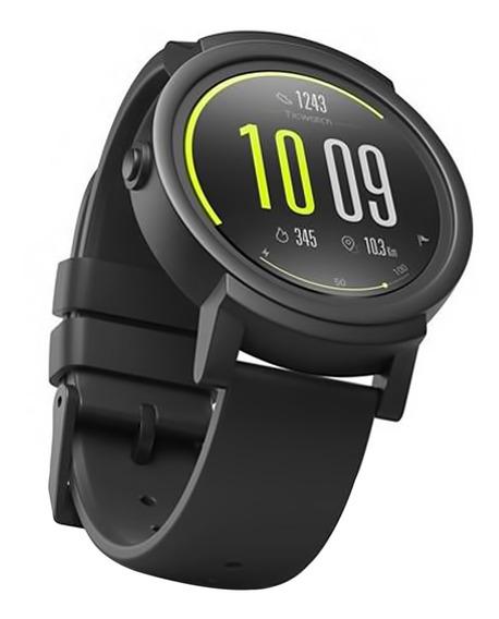 Relógio Masculino Smartwatch Ticwatch E Pxpx