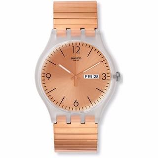 Libre En Reloj Elastico Argentina Swatch Mercado 5Ajq34RL