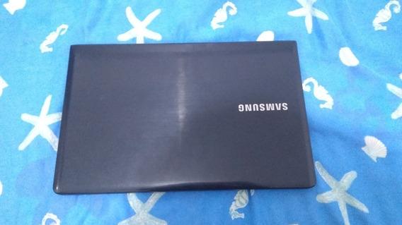 Notebook Samsung I5-4210u, 8gb Ram E Hdd De 1tb