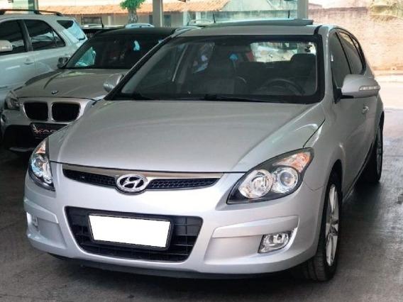 Hyundai I30 2.0 Top Linha