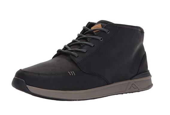 Zapatos Reef Rover Mid