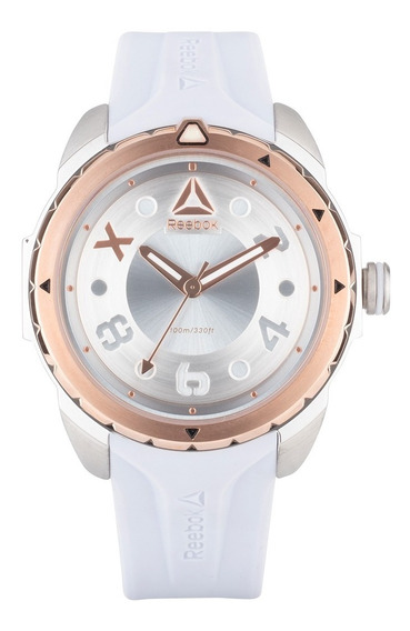 Reloj Para Mujer Rdimpl2s3iss3 Reebok Watches Oficial