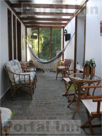 Casa Para Venda Em Teresópolis, Barroso, 4 Dormitórios, 2 Suítes, 4 Banheiros, 3 Vagas - 4043_2-708003