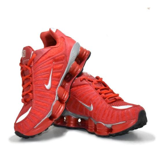 Tênis Esportivo Sxhox12