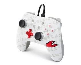 Controle - Super Mario Odyssey - Switch