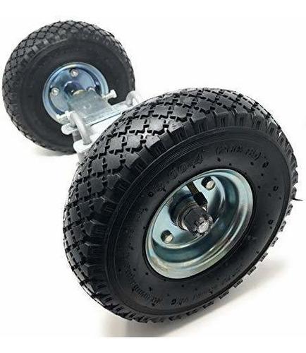 4x soportes pared neum/áticos coche ruedas llantas autom/óvil ganchos garaje s/ótano taller
