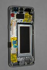 Reparacion Con Refacciones Originales S8 S8 Plus Note 8 A8