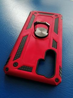 Forro Funda Protector Huawei P30 Pro+anilll 360