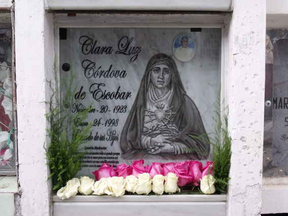 Lápidas De Mármol Nacional E Italiano