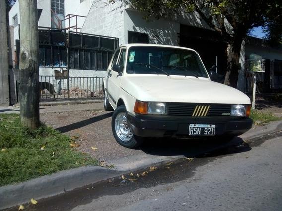 Fiat 147 Vivace 1.3