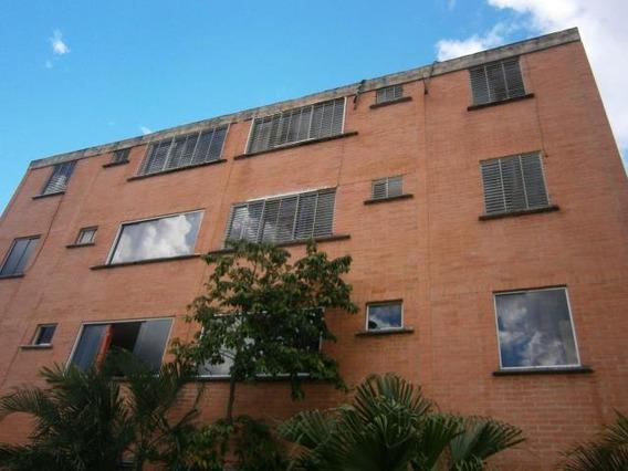 Apartamento En Venta En San Diego Cod 205279 Gav