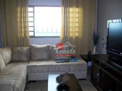 Casa Residencial À Venda, Jardim Mezane, Ibaté - Ca0030. - Ca0030
