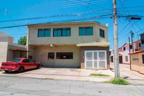 Oficinas En Renta Colonia Las Granjas Chihuahua
