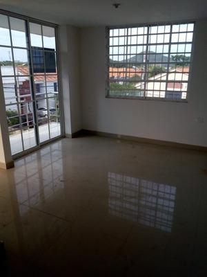 Apartamento En Venta Oriente De Callejas 793-216