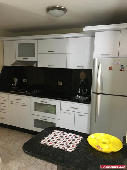 Apartamentos En Venta Bosque Alto 04125078139