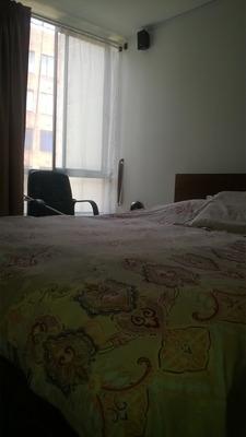 Hermoso Apartamento En Madrid Cundinamarca