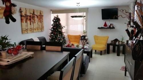 Bonita Casa Duplex Lista Para Habitarse