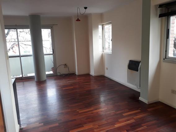 Alquiler Departamento De Un Dormitorio/59 Esquina 10