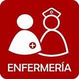 Curso De Enfermería Presencial No Certificable