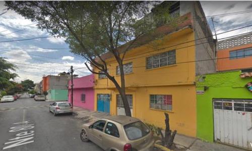 Imagen 1 de 7 de Casa Norte 80a En Gertrudis Sanchez Avbr