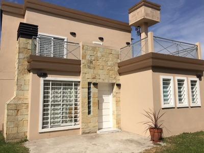 Casa Quinta A 40