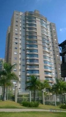 Apartamento De 134 M² Com 4 Dormitórios No Parque Prado - Ap0890