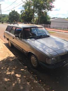 Chevrolet Série Ouro