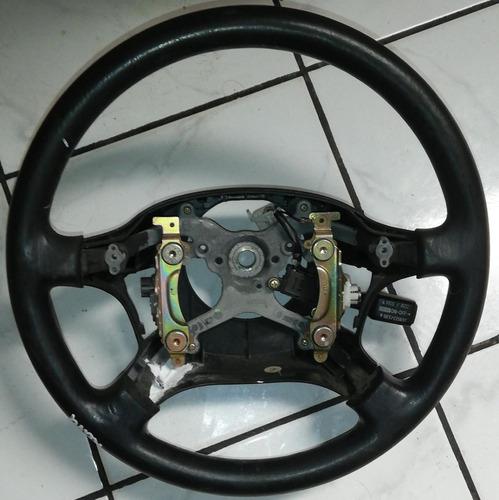 Volante Toyota Rav4 1996-1997