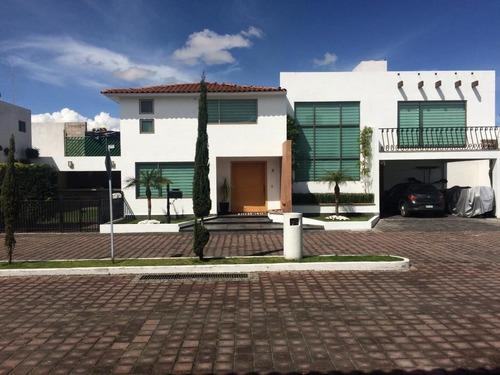 Imagen 1 de 14 de Se Vende Casa En Rancho El Silencio En Metepec, Tecnológico