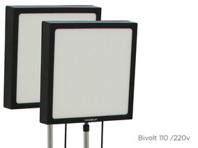 Kit Soft Box Compacta Beleza Completo