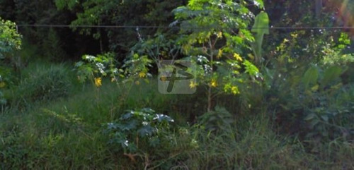Imagem 1 de 1 de Terreno Residencial - Vila Feital - Ref: 3029 - V-3029