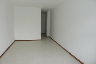 Sala Em Itaigara, Salvador/ba De 35m² Para Locação R$ 1.527,46/mes - Sa250969