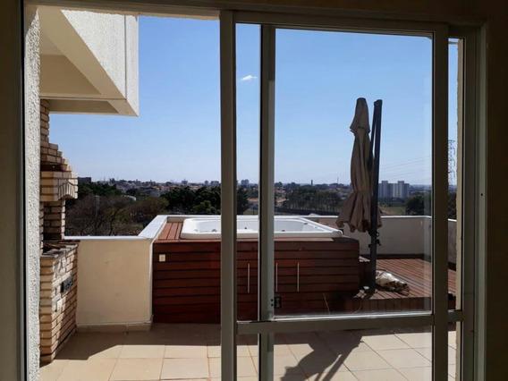Venda Apartamento Sao Jose Do Rio Preto Jardim Das Vivendas - 1033-1-763130