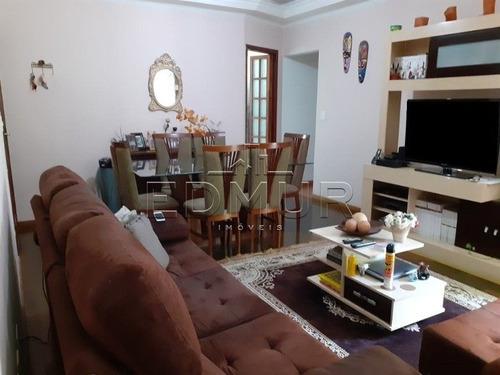 Imagem 1 de 15 de Apartamento - Vila Gilda - Ref: 29048 - V-29048