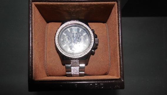 Reloj Para Dama Michael Kors Mk5829