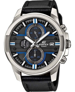 Reloj Casio Edifice Efr-543l-1a