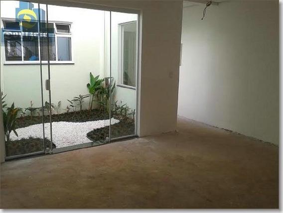 Sobrado Com 3 Dormitórios À Venda, 301 M² Por R$ 1.010.000,00 - Santa Maria - São Caetano Do Sul/sp - So1016