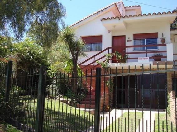 Casa Carlos Paz En Venta, B* Costa Azul, Todos Los Servicios