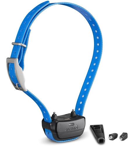 Imagen 1 de 1 de Garmin Delta Xc/delta Sport Xc Solo Dispositivo Para Perro