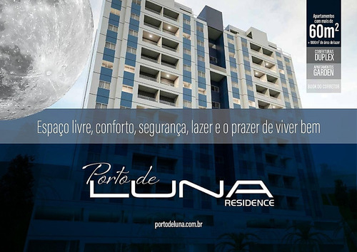 Apartamento - Ref: 2056