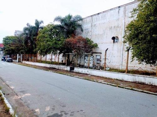 Terreno - Silveira - Ref: 29177 - L-29177