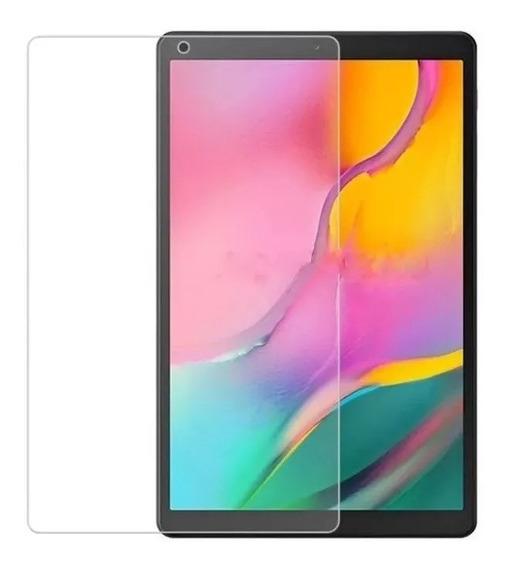 Película De Vidro T510 T515 Galaxy Tab A 10.1 2019