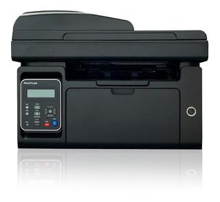 Impresora Laser Multifunción Wifi Pantum M6550nw