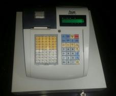 Máquina Fiscal Aclas Crd81fj