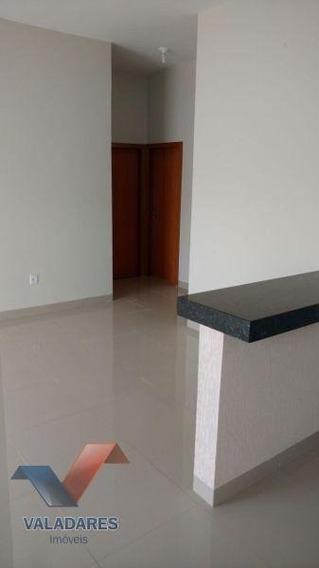 Casa Geminada Para Venda Em Palmas, Plano Diretor Norte, 3 Dormitórios, 1 Suíte - 943714