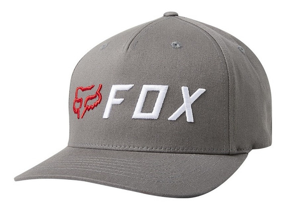 Gorra Fox Flexfit Cut Off