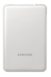 Cargador Portátil Samsung 6000 Mah